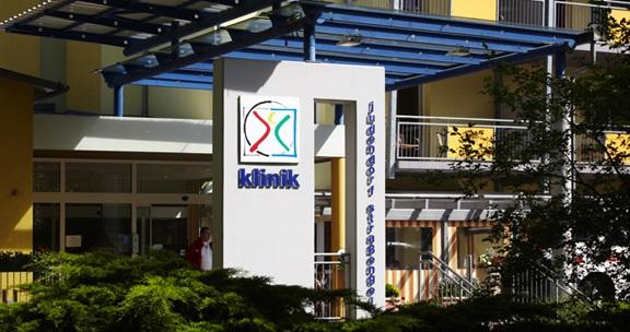 Judendorf-Straßengel (Steiermark)