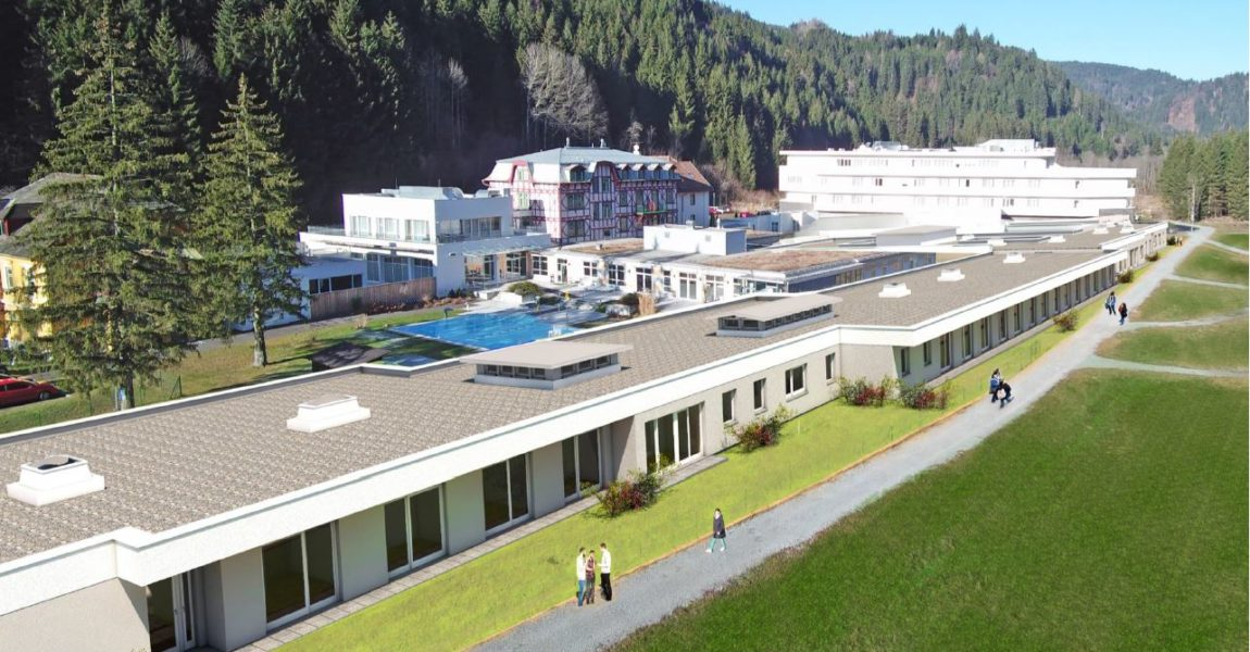 Wildbad-Einöd (Steiermark)